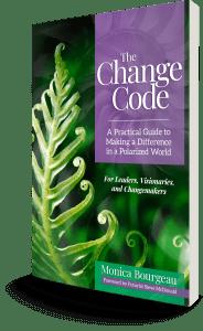 The Change Code