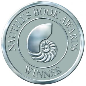 2019 Nautilus Book Award Winner